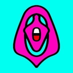 アパレルブランド ガルセに曲提供 Girlfoodsex Nmdb 5gene Blog